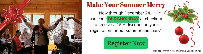 dlrc-make-your-summer-merry-1
