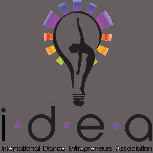 idea-entrepreneurs-logo-vertical-no-back