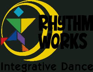 rhythmworkslogo-rgb