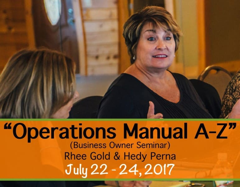 summer-2017-website-copy-operations