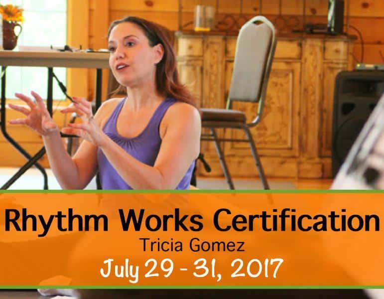 rhythm-works-certification