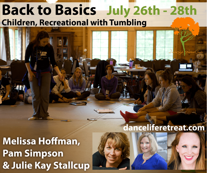 Summer Seminars Individual - Tumbling - FB web