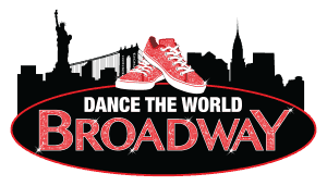 Dance the World Broadway