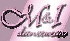 M&I Dancewear