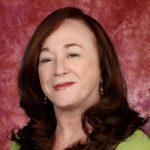Maureen Gelchion DanceLife Retreat Center