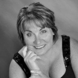 Hedy Perna bio DanceLife Retreat Center