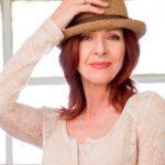 Jackie Sleight DanceLife Retreat Center