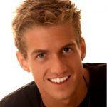 Drew Burgess DanceLife Retreat Center