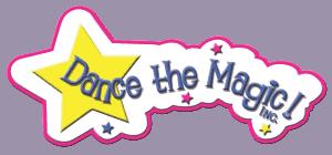 Dance the Magic web