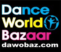 dance world bazaar reduced