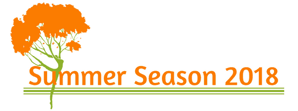 DLRC Web Header (1)