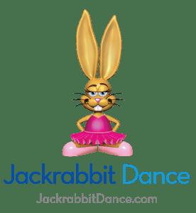 Jackrabbit logo