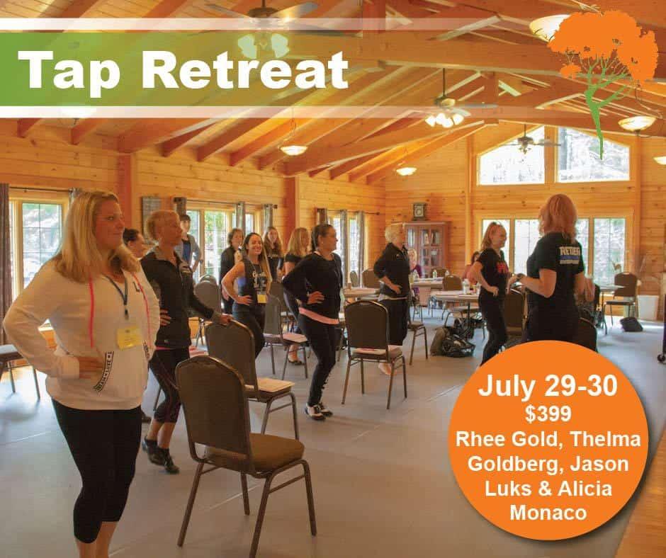DLRC Summer 2019 Individual Retreats-03
